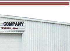 Phoenix Tool Company